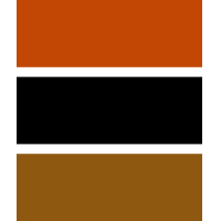 http://chasaa-burundi.org/wp-content/uploads/2017/05/product_colors.png