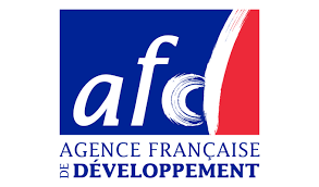 http://chasaa-burundi.org/wp-content/uploads/2019/01/AFD.png